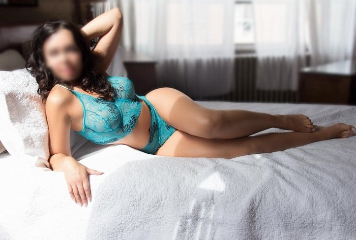 call girl in Farmington Hills, nuru massage